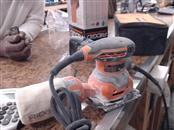 RIDGID TOOLS Vibration Sander R2501